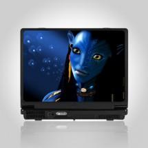Nalepnice Avatar