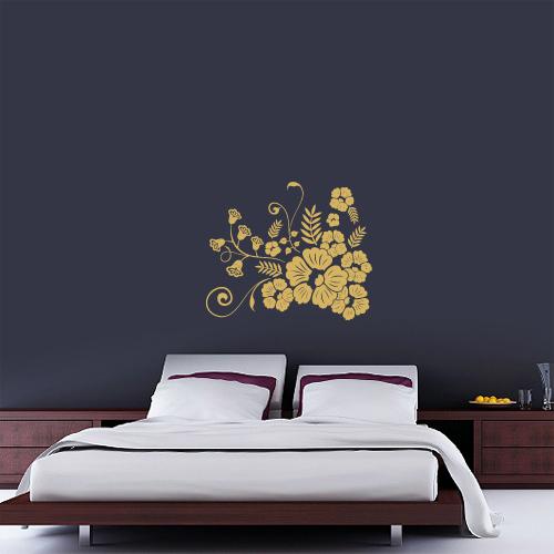 Zlatni Cvet II