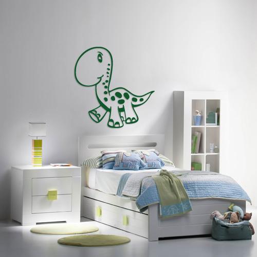 Slatki Dino