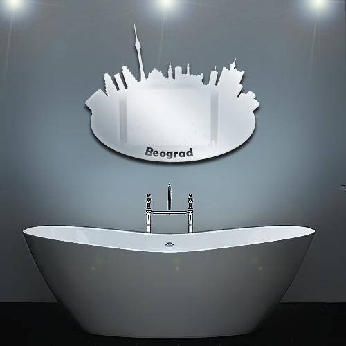 Ogledalo Beograd