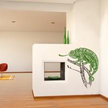 Kameleon - Klikni za detalje