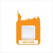 New York  - Click for details
