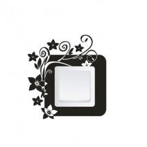 Cvetni prekidač  - Klikni za detalje
