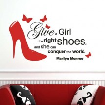 Shoes - Klikni za detalje