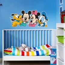 Disney bebe - Klikni za detalje