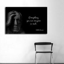 Pablo Picasso - Klikni za detalje