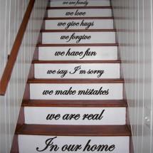 Stepenice 2