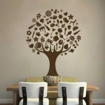 Kuhinjsko drvo