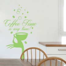 Time to Coffee 2 - Click for details