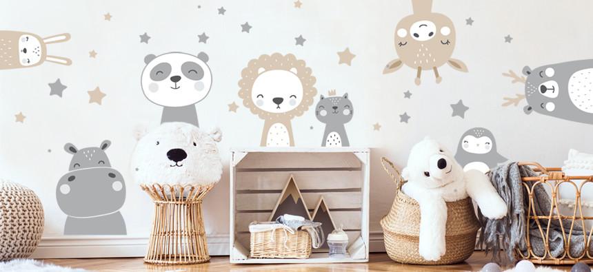 sajt_baner_animals_with_stars.jpg